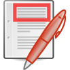 800px-Text-x-generic-highlight-red-marker-rectangle.svg.png