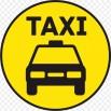 kisspng-taxi-clip-art-brand-logo-product-39-5bf1cf2cde1820.6475984515425738689097.jpg
