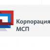 МСП.png